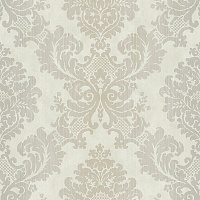 KT Exclusive Simply Damask sd80605