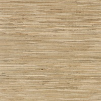 Thibaut Grasscloth Resourse 2 839-Т-3611