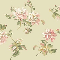 York Wallcoverings Marquis PR9102