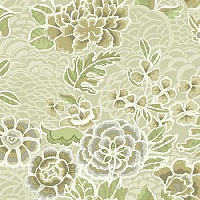 York Wallcoverings Global Chic GC8780