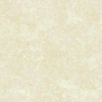 York Wallcoverings Opal Essence JC5960
