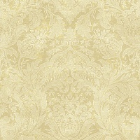KT Exclusive Simply Damask sd81605