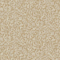 York Wallcoverings Gentle Manor GG4725