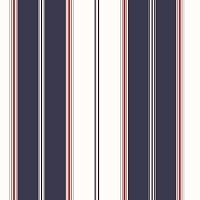 KT Exclusive Nantucket Stripes CS81201