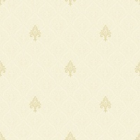 KT Exclusive Simply Damask sd81100