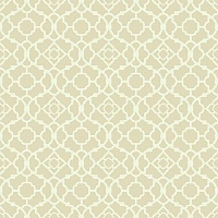York Wallcoverings Waverly Small Prints WP2494