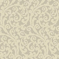 York Wallcoverings Opal Essence JC5974