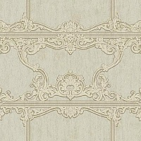 York Wallcoverings Silver Leaf II SL5724