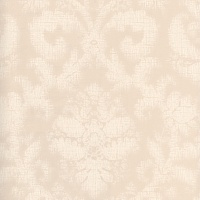 Rasch Textil Ginger Tree Designs v.3 256061