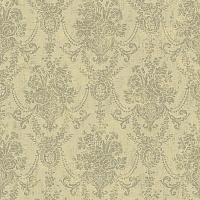 KT Exclusive Simply Damask sd80405