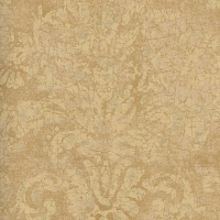 Rasch Textil Ginger Tree Designs v.3 255750