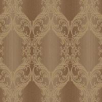 York Wallcoverings Opal Essence JC5994