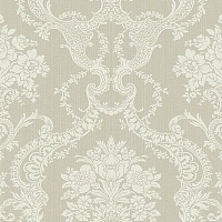 KT Exclusive Parisian Florals fv60913