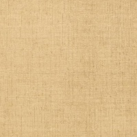 Thibaut Texture Resourse Volume 4 t14147