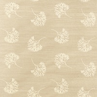 Thibaut Grasscloth Resourse 2 839-Т-3624