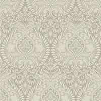 KT Exclusive Simply Damask sd81208