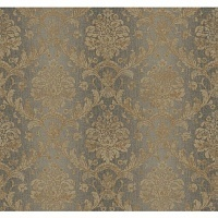 York Wallcoverings Autumn Dreams KP4977
