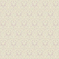 York Wallcoverings Waverly Small Prints (распродажа) WP2444
