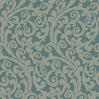 York Wallcoverings Opal Essence JC5971