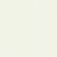 York Wallcoverings Global Chic  WP2468