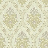 York Wallcoverings Global Chic GC8732