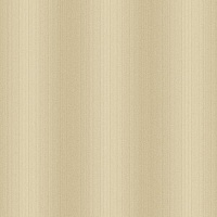 York Wallcoverings Opal Essence JC6011