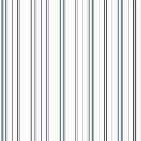 KT Exclusive Nantucket Stripes CS81502