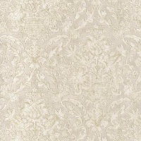 Aura Traditional Silks FD68246UP