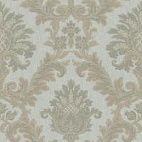 York Wallcoverings Operetta pf0172