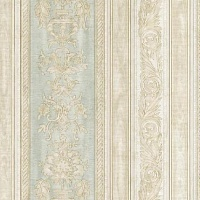Aura Traditional Silks FD68243UP