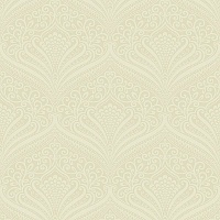 KT Exclusive Madison Geometrics LA31703