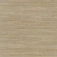 Thibaut Grasscloth Resourse 2 839-Т-3617
