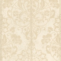 Rasch Textil Ginger Tree Designs 220376
