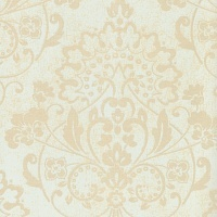 Rasch Textil Ginger Tree Designs 220345