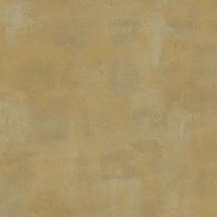 York Wallcoverings Silver Leaf II DD8483
