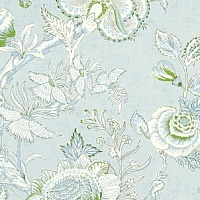 Thibaut Richmond T4145