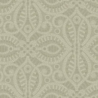 York Wallcoverings Global Chic GC8799