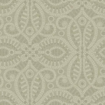 Обои York Wallcoverings Global Chic