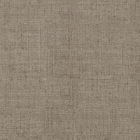 Thibaut Texture Resourse Volume 4 t14146