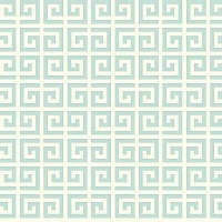 KT Exclusive Madison Geometrics LA32802