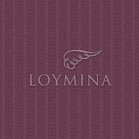 Loymina Shelter Tex6 020