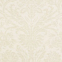 Thibaut Richmond T4115