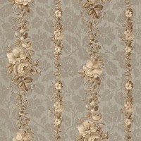 Rasch Textil Golden Memories 324647
