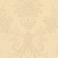 Decor Deluxe International Vivaldi R03406_3