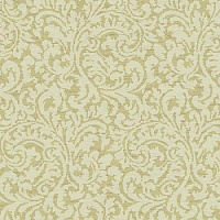York Wallcoverings Global Chic GC8726