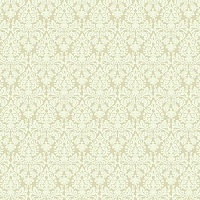 York Wallcoverings Waverly Small Prints (распродажа) WP2443