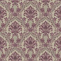 York Wallcoverings Waverly Small Prints (распродажа) WP2420