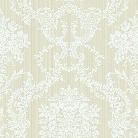 KT Exclusive Parisian Florals fv60909