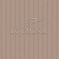 Loymina Shelter Tex6 002