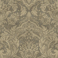 KT Exclusive Simply Damask sd81606
